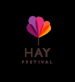 POS do mestre do festival de HAY RGB