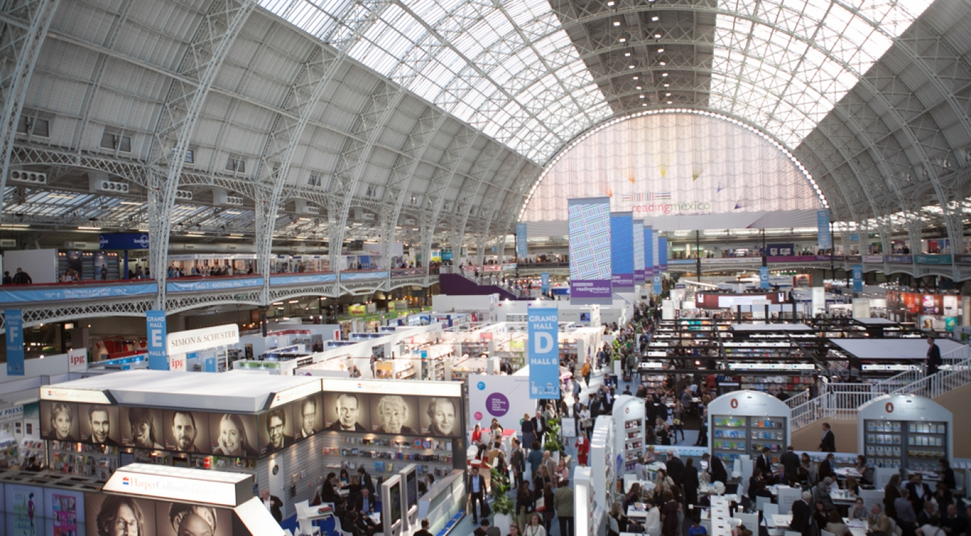 british council at the london book fair 2016 literature british council at the london book fair 2016