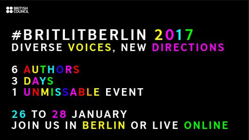 britlitberlin website promo solas