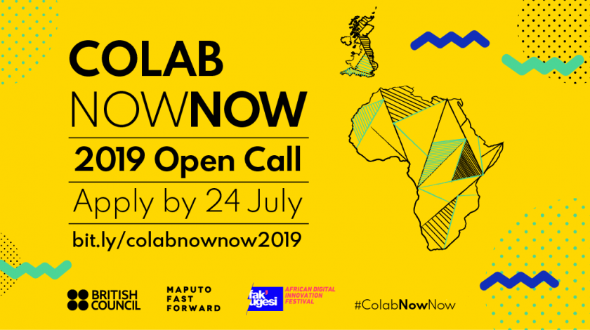 ColabNowNow2019 rectangle 1