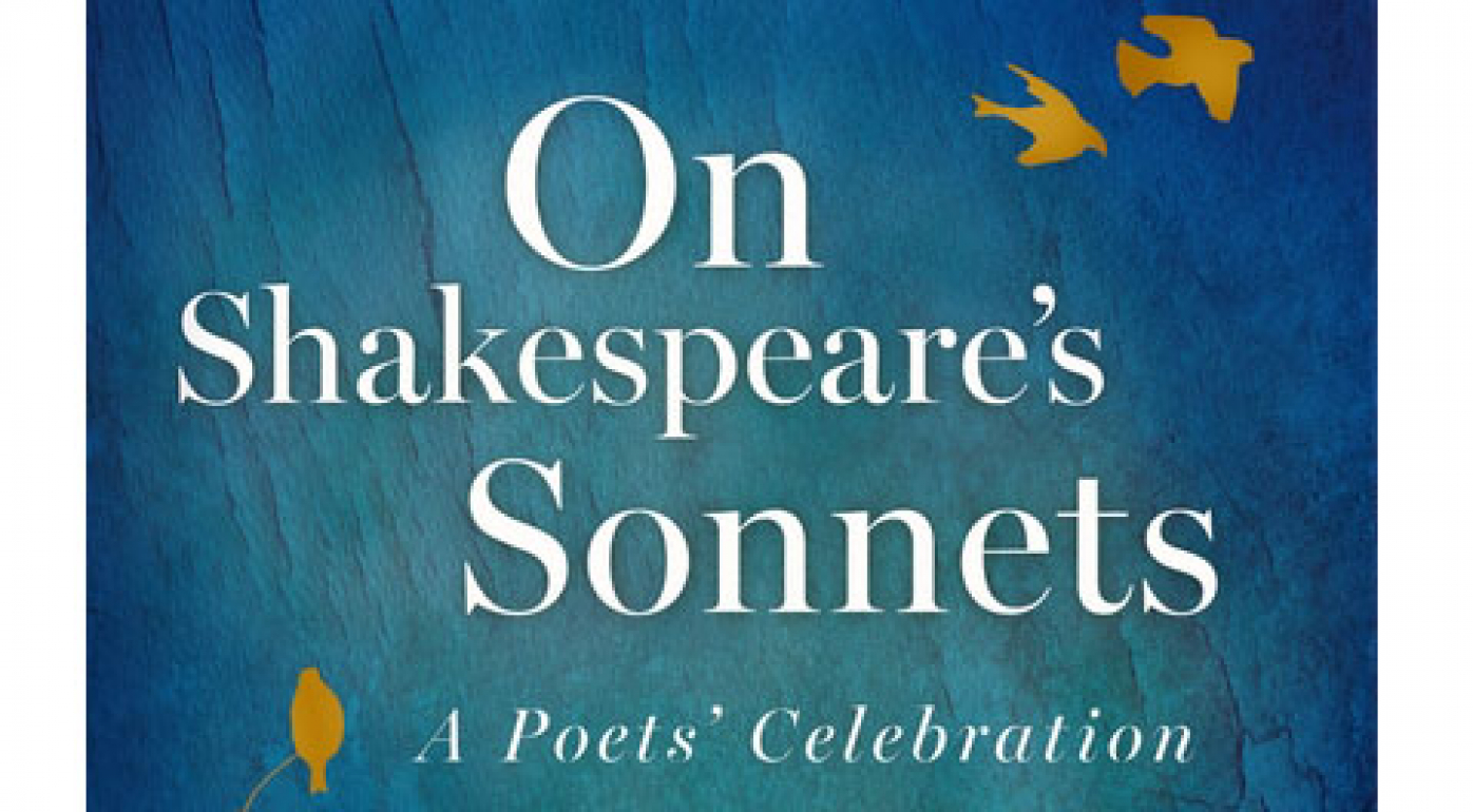 On Shakespeare's Sonnets - Literature