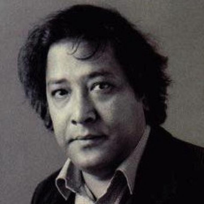 Shiva Naipaul Literature