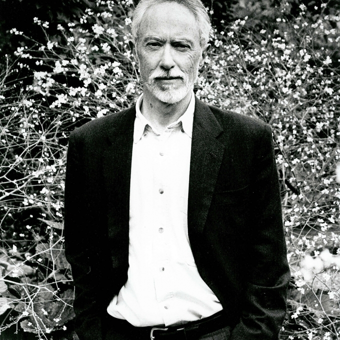 disgrace jm coetzee Free pdf download books by j m coetzee from the author of waiting for the barbarians and the booker-prize-winning life &- times of michael k, a dazzling new novel--his first in five years disgr.