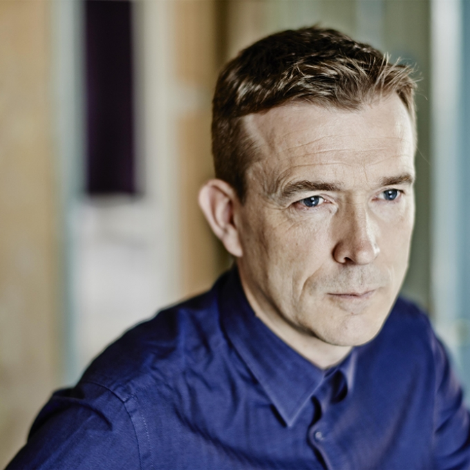 david mitchell response to his Author david mitchell has shared some details about the novel he's  with my  editor about this very question, says mitchell, responding to a.