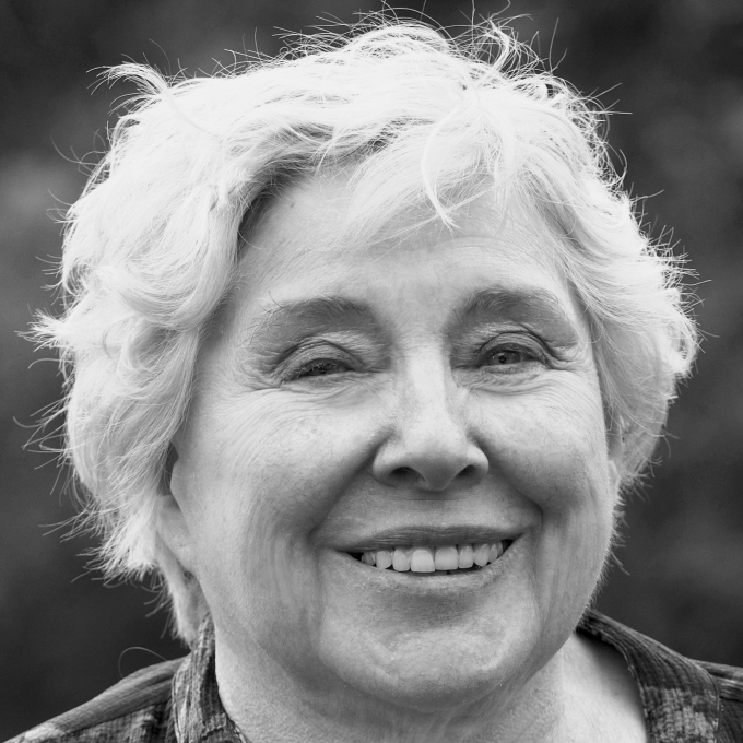 """fay wedons weekend a feminist analysis This article focuses on fay weldon's novel, """"praxis"""", as a means of  in 1978, the  novel certainly presents an explicit and detailed critique."""