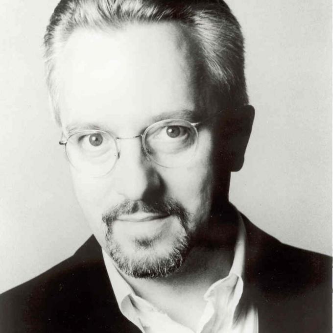 Alan Hollinghurst Literature