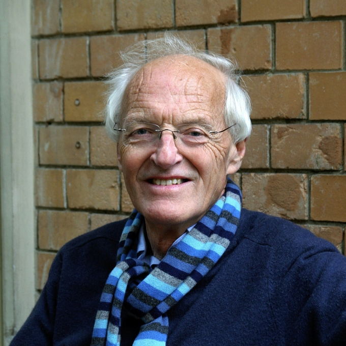 essays on spies by michael frayn