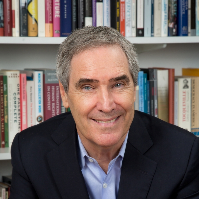 a review of blood and belonging by michael ignatieff For a decade, michael ignatieff has provided eyewitness accounts and  in  virtual war, he offers an analysis of the conflict in kosovo and what it  books  including blood and belonging, isaiah berlin, the warrior's honor, the.