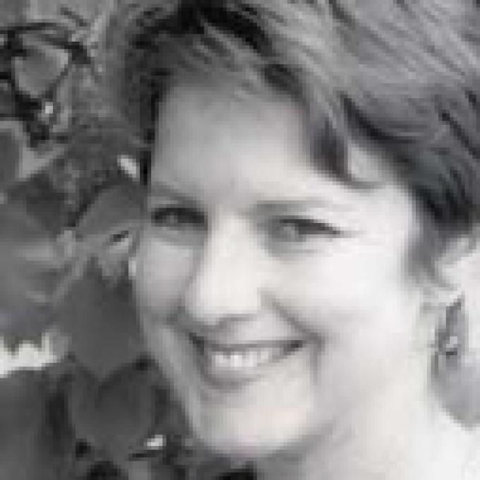 Celia Rees Literature