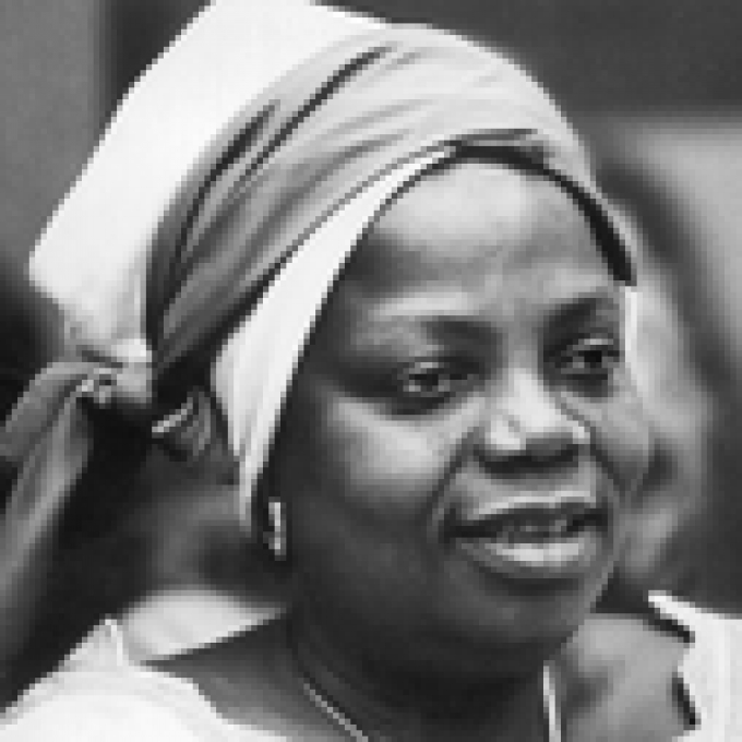 buchi emecheta second class citizen essays Elizabeth lawal edited by muireann crowley art by zoë guthrie second class citizen (1976) by buchi emecheta is of writing until the.