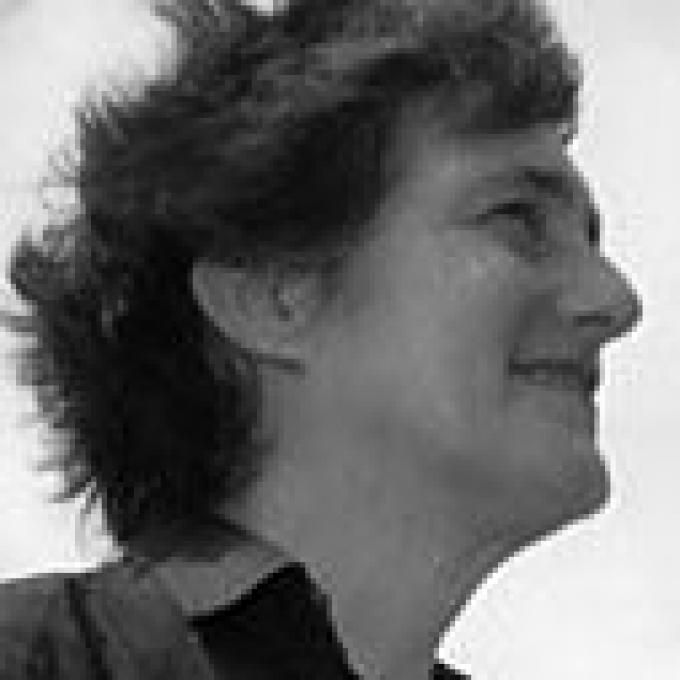 Valerie Gillies Literature