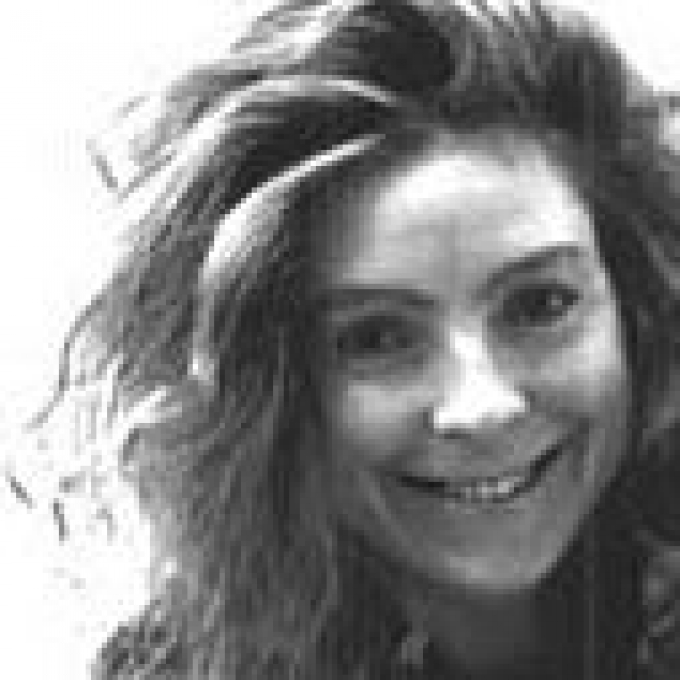 Charlotte Keatley