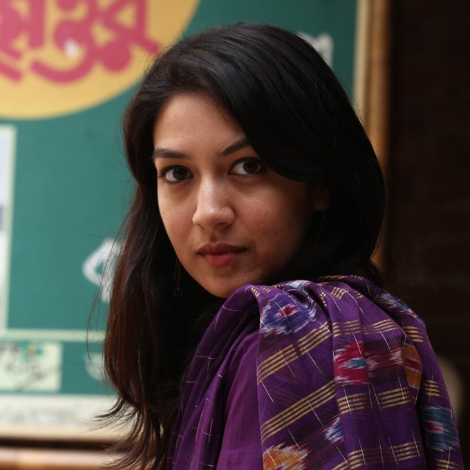 a synopsis of a golden age a novel by tahmima anam Tahmima anam continues her outstanding bengal trilogy, which began with a golden age, her glowing 2008 debut that propelled anam into a privileged literary.