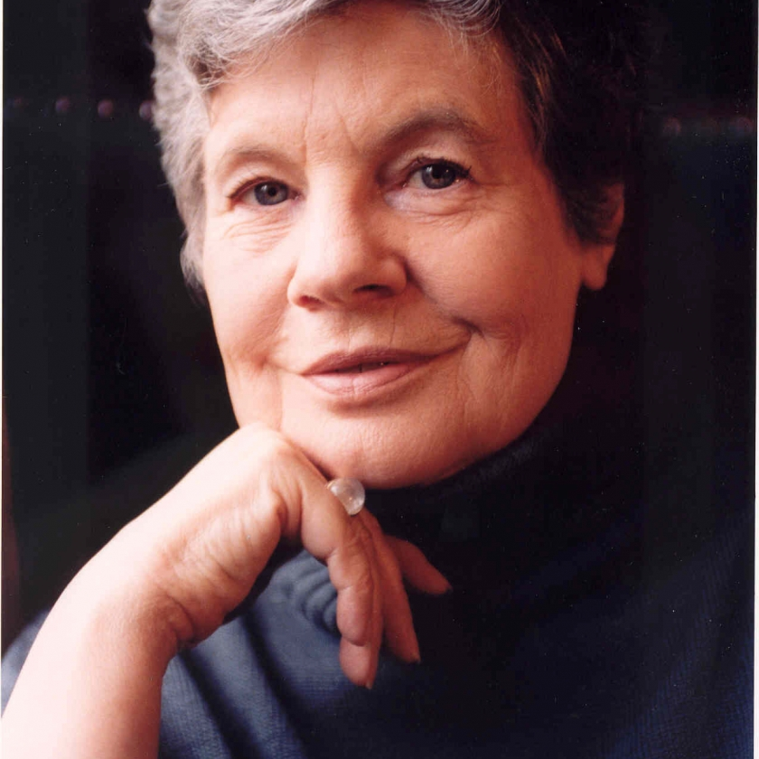 Byatt AS Credit Michael Trevillion
