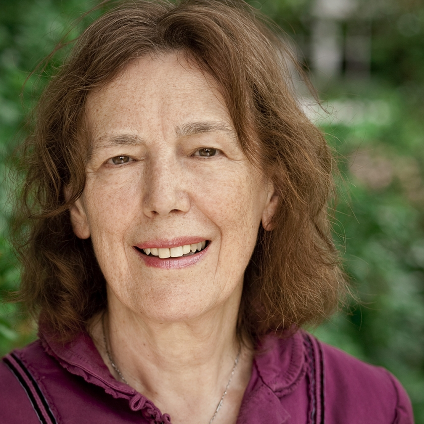 Claire Tomalin NEW 2011 credit Angus Muir website