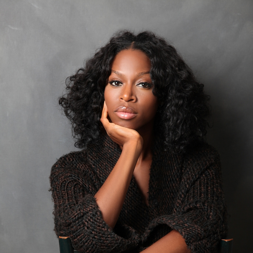 Copy of Taiye Selasi 2010 Nancy Crampton 3359 website