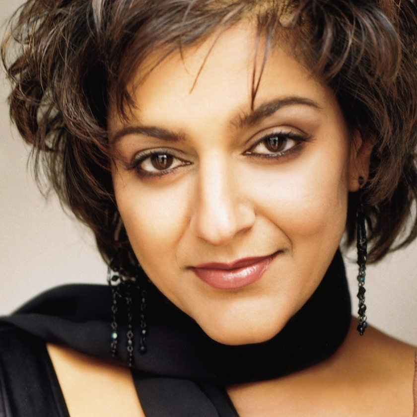 Meera Syal CURRENT High Res