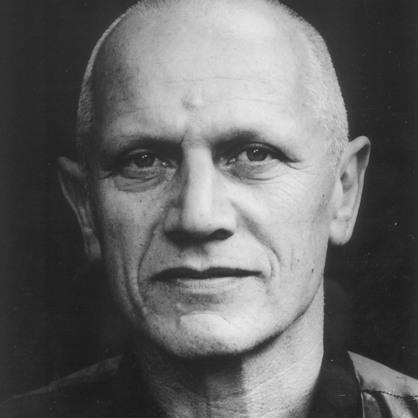 Steven Berkoff High Res