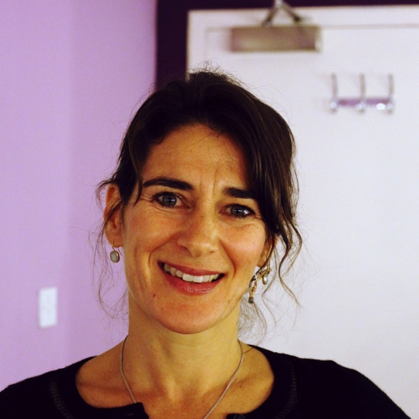 esther freud cEmily Greene