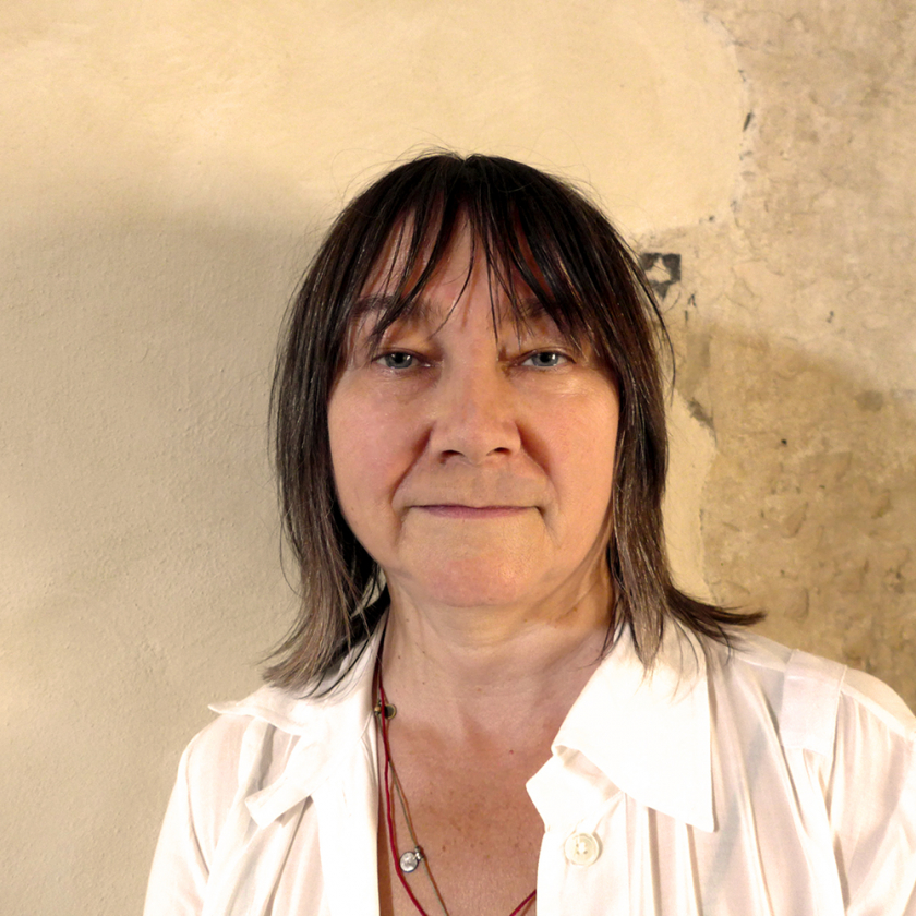 Ali Smith 2015 Sarah Wood website
