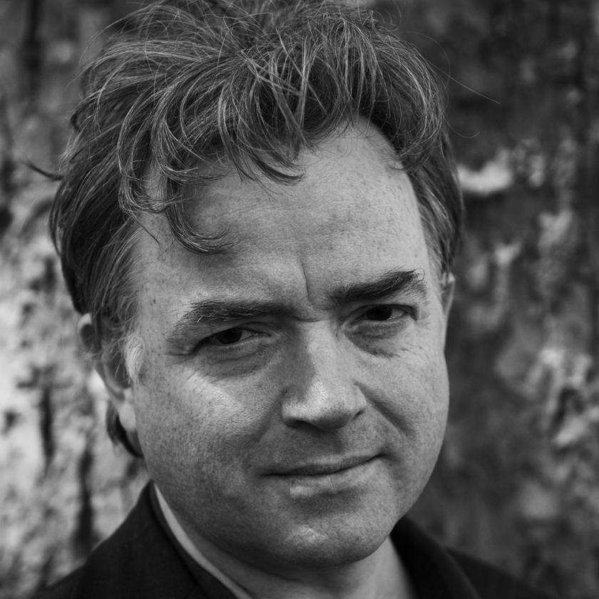 Glyn Maxwell dead poets