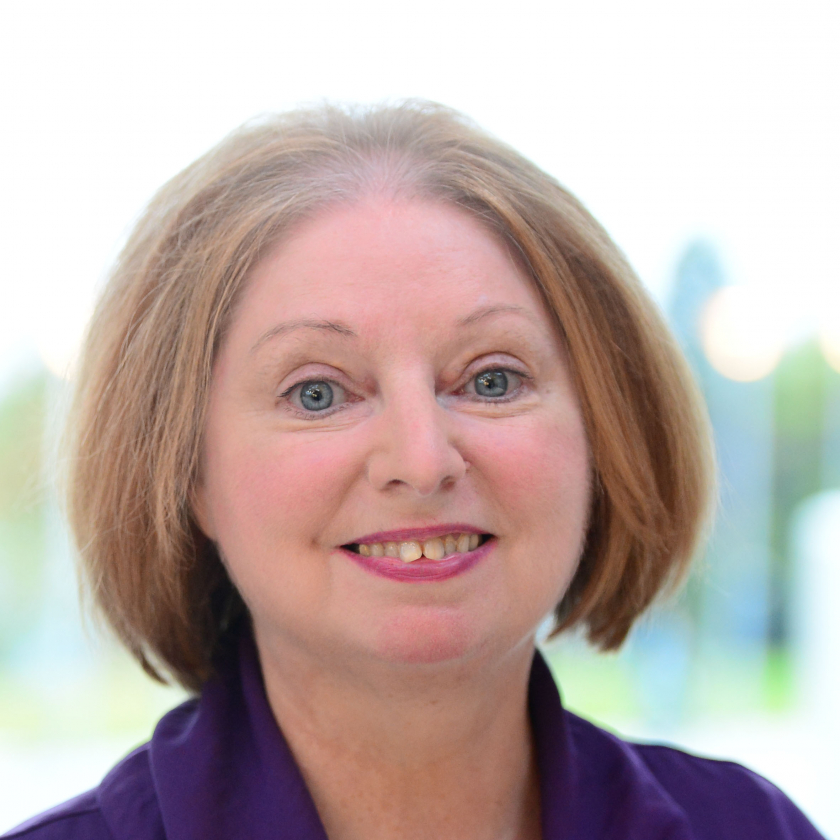 Hilary Mantel no credit web